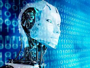 Мед-Инфо: «Тренды в области искусственного интеллекта в медицине в 2021 году»