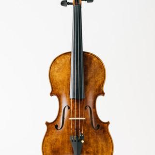 Stradivarius, Kruse
