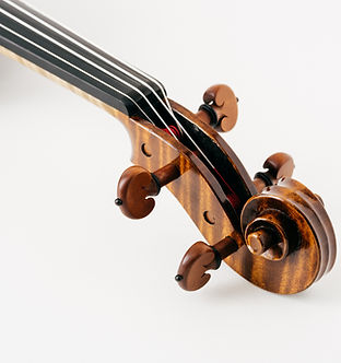 Violin Clients