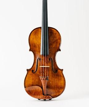 Make violins