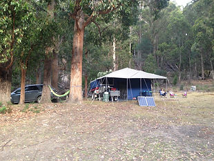 Camping Family 2.JPG