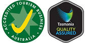 Tas Tourism Accreditation.jpg