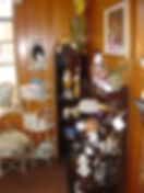 estate sales companies east tennessee