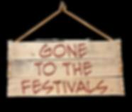 Film Festival Sign.png