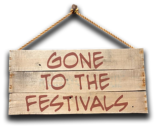 Film Festival Sign.png