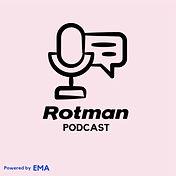 Rotman Podcast.jpg