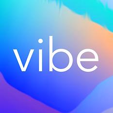 Vibe-logo.png