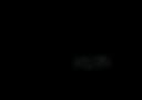 Black-Vibe-Logo.png