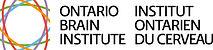 OBI_logo_4C_pos_biling.jpg