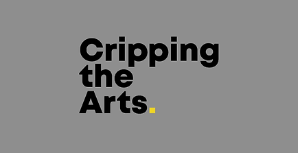 cripping the arts 2019.png