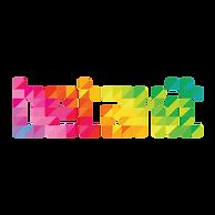 Beta Kit Logo.png