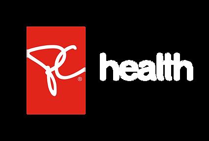 PC_Health_RGB-KO_HOR_E_300dpi.png