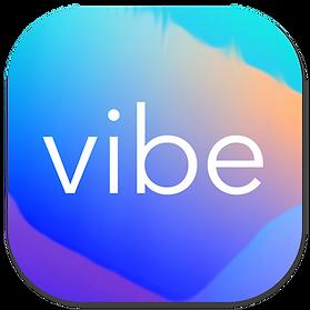 VIBE-Thumbnail-Shadow.png