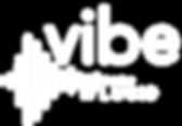 Vibe-Logo-02.png