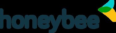 Honeybee-full logo-colour.png
