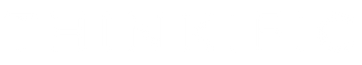 Thinkific Logo (White).png