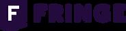 fringe-logo-purple-3.png