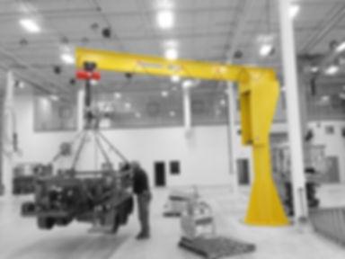 351 Load Test - BW Photo.jpg