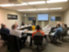 dealer training - HSI.jpg