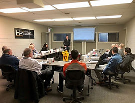 dealer training - HSI.jpg