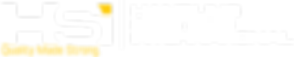 HSI LOGO - 2018 - Official - White Lette