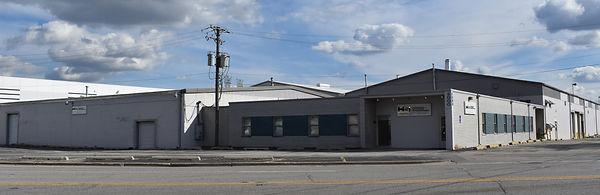 New HSI Building - 8000 Joliet.jpg