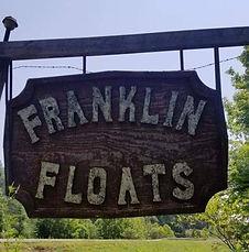 Franklin Floats.jpg
