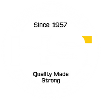 HSI - Circle Patch Logo (WHITE)-01.png