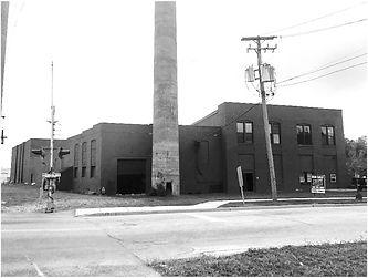 Old H.S.I. Building - 408 E Cossitt..jpg