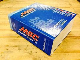 msc-industrial-supply-catalog-2014_1_3ee