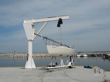sail sheboygan 001.jpg