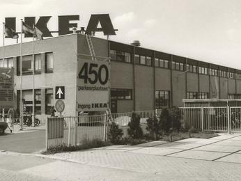 College wil niet in gesprek met IKEA