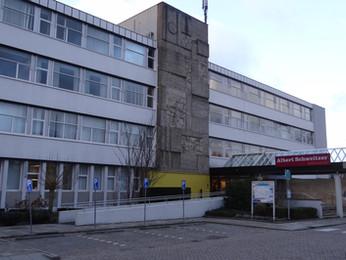 CDA stelt vragen over nieuwe vestiging ziekenhuis