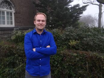 """CDA Sliedrecht: """"Laat pleegkinderen tot hun 21ste bij pleeggezin wonen!"""""""