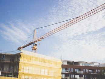 CDA: Aan het werk-plan 2.0