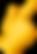 Bitmap_3x.png