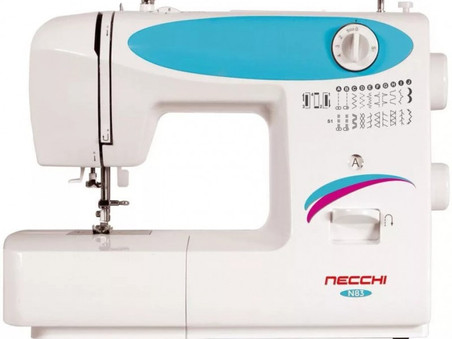 necchi-n83-macchina-per-cucire-5-anni-di-garanzia.jpg