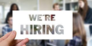 we-are-hiring.jpeg