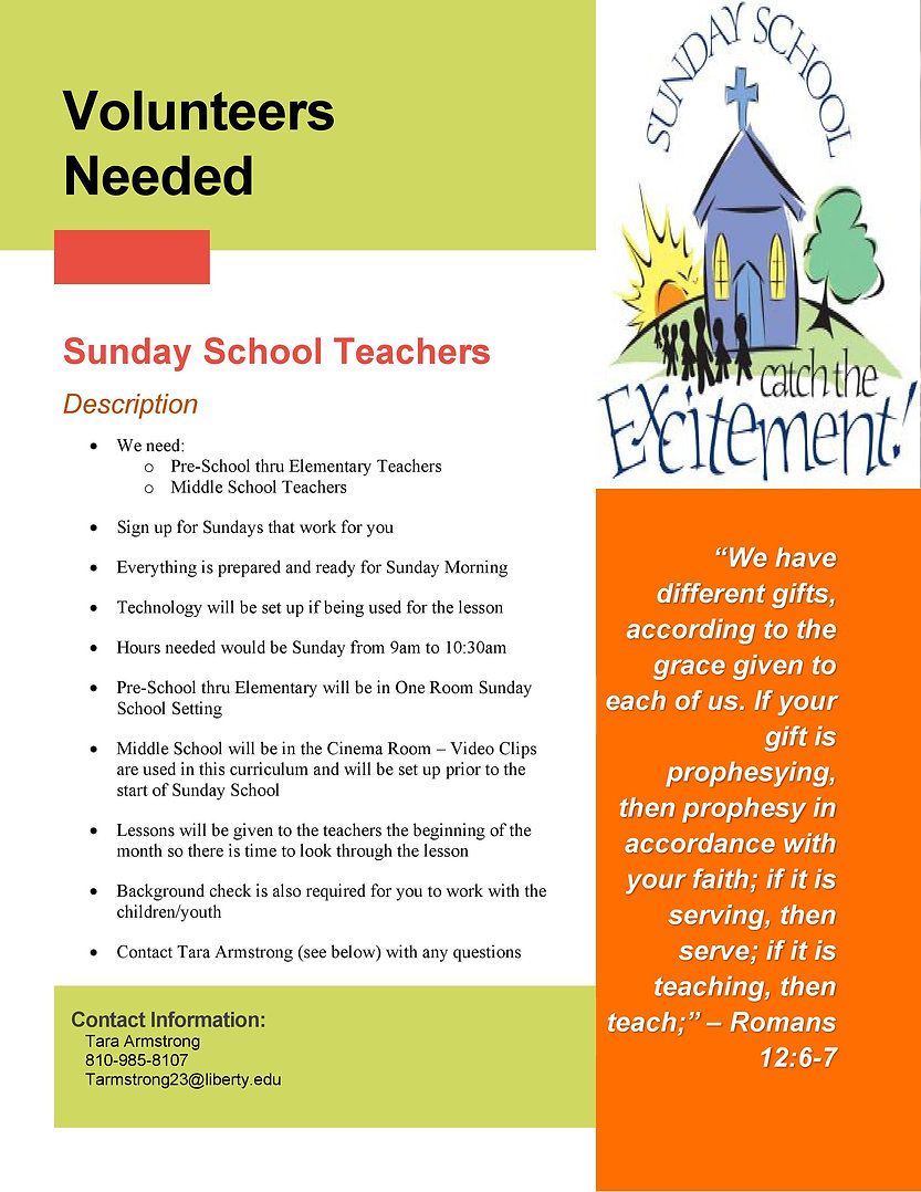 sunday-school-teacher-needed-flier-page-