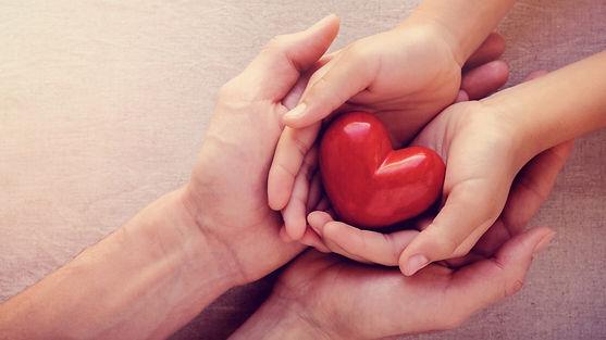 giving-heart-wide.jpg