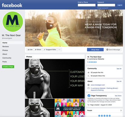 M_NextGear_web_fb_classic.jpg