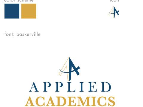 AA Aproved Logo