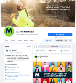 M_NextGear_web_fb.jpg