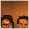 questions2.jpg