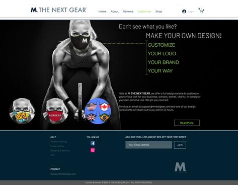M_NextGear_web_Customize.png