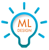 ML_videologo.png