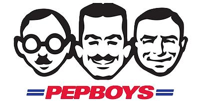 pep-boys-logo.png