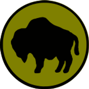 92nd_Infantry_Division.png