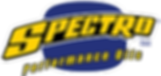 spectro-logo-official-small.png
