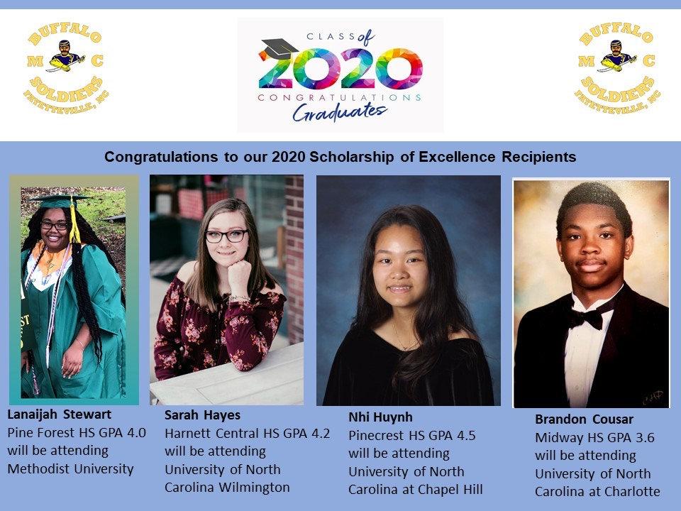 2020 Scholarship Awardees Slide 2.jpg